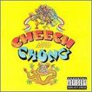 CHEECH & CHONG - CHEECH & CHONG - Zortam Music