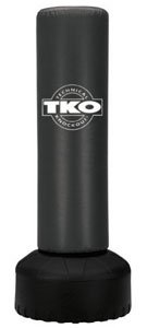 Free Standing Boxing And Martial Arts Bag (The Big Boy)