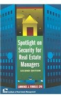 Spotlight On Security For Real Estate Managers
