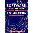 Software Development for Engineers: with C, Pascal, C++, Assembly Language, Visual Basic, HTML, JavaScript and Java