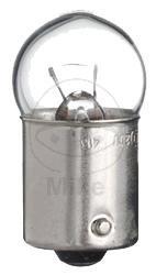 Lampe LAMPE 6V10W BA15S