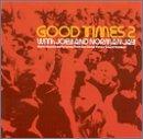 echange, troc V, A - Good Times 2