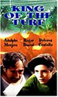 echange, troc King of the Turf [VHS] [Import USA]