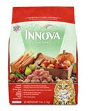 Detail image Innova Cat and Kitten Dry Cat Food