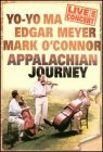 Yo-Yo Ma:Appalachian Journey:L