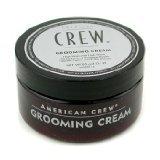 American Crew Grooming Cream 85g / 3oz