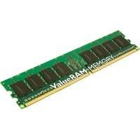 Kingston KVR533D2S8F4/512 512MB DDR2-533 Fully Buffered Memory
