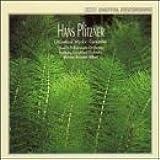 Hans Pfitzner: Complete Orchestral Works [Box Set]