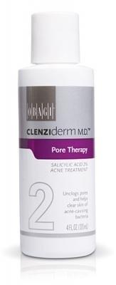 Obagi Clenziderm Pore Therapy-4 oz