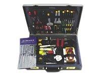 Belkin Tool Kit - 78 Piece