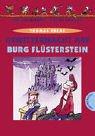 Gewitternacht auf Burg Flüsterstein. ( Ab 8 J.). (3522175743) by Fuchs, Thomas