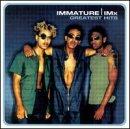 IMx - Immature & Imx - Greatest Hits - Zortam Music