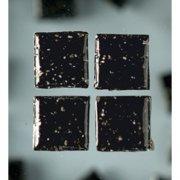 mosaixpro-bloques-de-vidrio-20-x-20-mm-200-g72-pcs-colour-negro