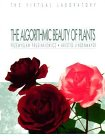 The Algorithmic Beauty of Plants (3540972978) by Prusinkiewicz, Przemyslaw