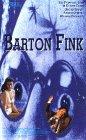 Barton Fink [VHS]