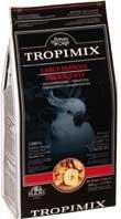 Cheap TropiMix Premium Food Formula for Large Parrots (B0002EOK3M)