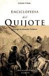 Enciclopedia del Quijote (Spanish Edition)