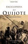 Enciclopedia del Quijote (Spanish Edition)