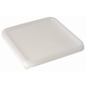 nextday-catering-j879-rubbermaid-space-saver-container-lids-fits-12-l-18-l-and-22-l