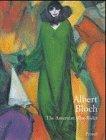 img - for Albert Bloch: The American Blue Rider (Art & Design) book / textbook / text book