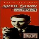 Artie Shaw - Kings of the Clarinet - Zortam Music