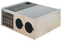 Suburban Mfg 2386a 20000 Btu Sf-20q Heater