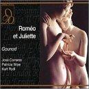 Gounod: Opéras (sauf Faust) 21WB7RMT42L._SL500_AA130_