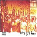Dead Prez - Animal in man Lyrics - Zortam Music