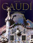 Gaudi (3822882593) by Zerbst, Rainer