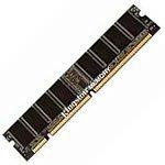 512MB PC133 168pin CL3 SDRAM DIMM メモリーデポオリジナル 1年保証付