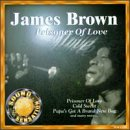 James Brown - Prisoner of Love - Zortam Music
