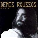 Demis Roussos - Gold - Zortam Music