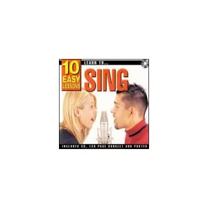 Learn To Sing Milton Keynes Best Price