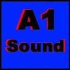 Fireworks CD - Stereo Audio CD - 1 Hour