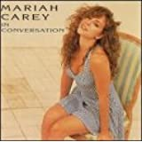 Mariah Carey: In Conversation