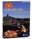 echange, troc Versailles