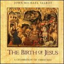 birth-of-jesus-a-celebration-of-christmas
