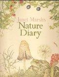 Janet Marsh's Nature Diary (0688035590) by JANET MARSH