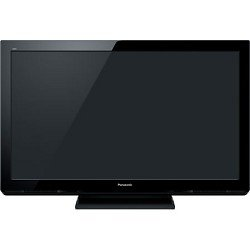 Panasonic 42 VIERA HD (720p) Plasma TV - TC-P4232C