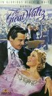 The Great Waltz  (A Metro-Goldwyn-Mayer Masterpiece Reprint) [VHS]