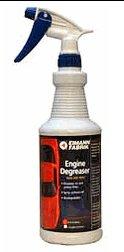 Eimann Fabrik VOC Free Engine Degreaser 32oz