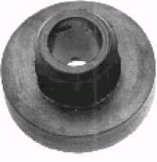 Fuel Tank Bushing: Snapper 12337, MTD 735-0149, Noma 42690, Tecumseh 33679 and Many More by Rotary