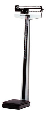 Cheap Health o meter 402KL Physician Balance Beam Scale – Scale (CTS101-561612)