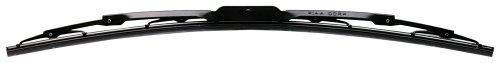 piaa-93250-super-silicone-curved-black-wiper-blade-20-pack-of-1