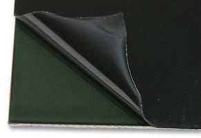 KELAN 141300 PCB, PHOTO RESIST BOARD, FR4 EPOXY GLASS (5 pieces) (Pcb Board Photo compare prices)