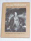 img - for George Washington, an American Icon book / textbook / text book
