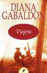 Viajera / Voyager (Spanish Edition)