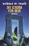 img - for Die Kinder von Erin. book / textbook / text book