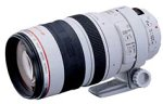 Canon EF Lレンズ 100-400mm F4.5-5.6L IS USM