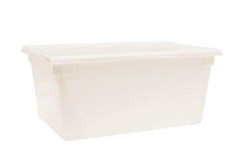 rubbermaid-commercial-products-fg352800wht-boite-alimentaire-629-l-prosave-blanc